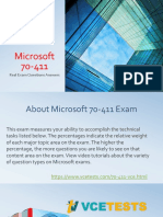 70-411 VCE.pdf