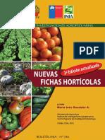 FICHAS HORTICOLAS COLOR.pdf
