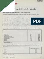 cunicultura_a1978m6v3n13p117.pdf