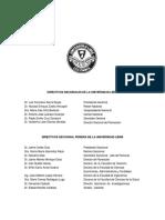 Libro_monetaria_Version Octubre 2 1