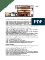 Quijonez-Fashionables Comprehensive-Prob Merchandising Solution
