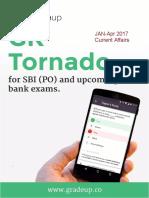 GK Bank Exams 2017