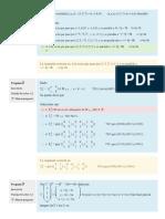 Examen Final Algebra-lineal-Todos en Uno