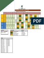 Lab and Tutorial schedule_EAT115_Sem2_2015-2016.pdf