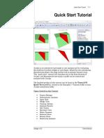 Tutorial_01_Quick_Start.pdf
