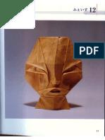 Atsuko Kawai - Fath Mask.pdf