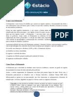 Biblioteca_24150 fichamento trabalhos.doc