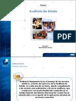 mesicic4_ven_pres_aud_est_ver_doc.pdf