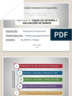 presentacionfinanzascapitulo8-160518042054