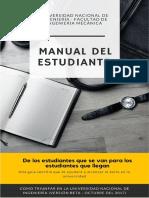 Manual Del Estudiante Uni (1)
