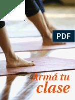como-armar-una-clase-articulo-yoga-mas.pdf