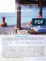 A- Maldives Fact Sheet 15iv