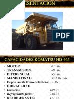 curso-camion-minero-hd465-komatsu.pdf