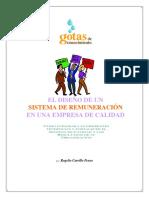 FORO 1_Rogelio Carrillo (2007). EL DISEÑO DE UN SISTEMA DE REMUNERACIÓN.pdf