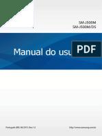 124132620.pdf