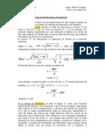 5-Teodolito II.pdf