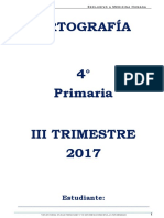 ORT.  4° PRIM.docx