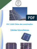 Aula 0 Fotovoltaica Março 16