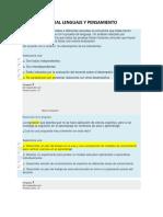 parcial final lenguaje.docx