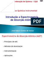 131208-INTRODUCAO_-AAS-IFPE-2012