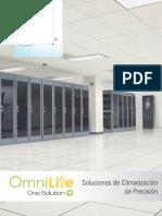 Catálogo Omnilite COL