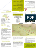b6.pdf