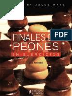 Finales de peones en ejercicios - J. Konikowski.pdf