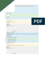 348441915-Quiz-1-Semana-3-Psicopatologia.docx