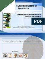 Apunte A - Introducción al conocimiento del cerebro emocional.pdf