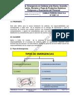 Plan_de_Emergencia_y_Evacuacion_Calderas_CF_SHE1.9_1.10_fecha_26.04.11[1].pdf