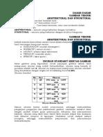 DASAR-DASAR_GAMBAR_TEKNIK_ARSITEKTURAL_D.pdf