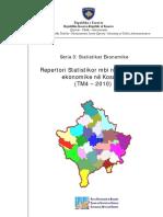 Repertori statistikor mbi ndermarrjet ekonomike ne Kosove TM4-2010.pdf