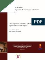 TFG-Cristian Gil Chicano