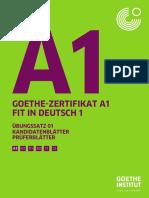 fit1_uebungssatz_01