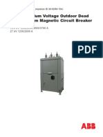 a.b.b.b. interruptor R-MAG.pdf