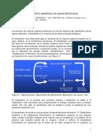 Tratam AR Anaerobio Aerobio.pdf