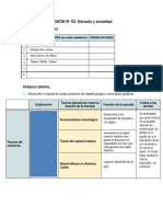 PEDAGOGIA-EDUCACION-1.docx