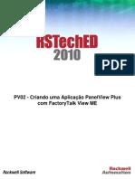 Apostila-Factory-Talk-View-2.pdf