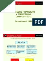 11-EsquemaLiquidacionIR.pdf