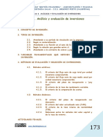 UNIDAD 8. ANÁLISIS Y EVALUACIÓN DE INVERSIONES.pdf