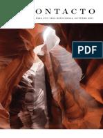 oct-17.pdf