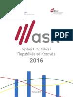 vjetari_statistikor-2016-shqip.pdf