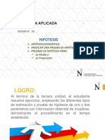 SESION N° 05 Hipótesis - Administración (3)