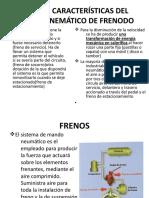 1-2-2frenos-120829062057-phpapp01 (2)