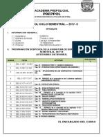 SILABO QUIMICA.doc