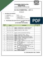 SILABO FISICA.doc