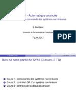 sy15_nonlin.pdf