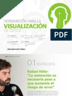 ebook-cibbva-visualizacion_de_datos-es.pdf