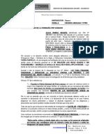 Apersonamiento a Camisaria.docx