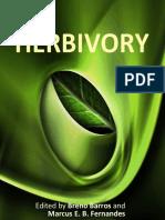 HerbivoryITO13.pdf